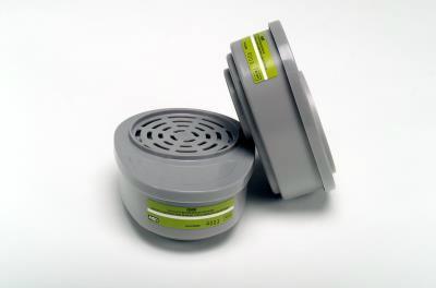 MSA Advantage GME Multigas Cartridge, 815359, 2/Pack