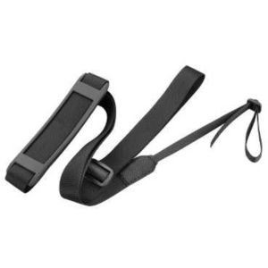 ZARC02 - Shoulder Belt for Wireless Remote Control Station