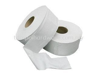 Jumbo Paper Roll