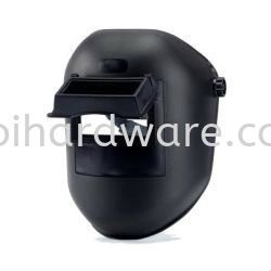 Welding Head Shield Head & Face Protections Personal Protective Equipments