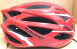 Giant Cycle Helmet 103421 Helmet  OutDoor Gear