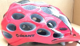 Giant Cycle Helmet 103421