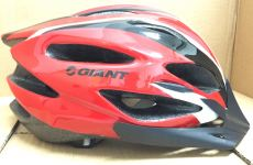 Giant Cycle Helmet 103420