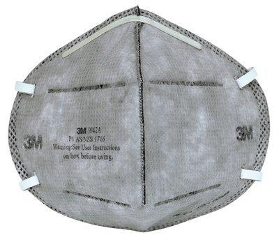 3M™ 9042 Particulate Respirator, P1