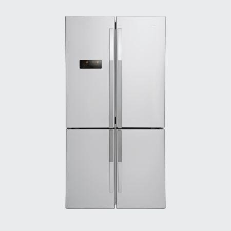 GNE114780X Beko Refrigerator