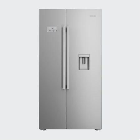 ASD241X Beko Refrigerator