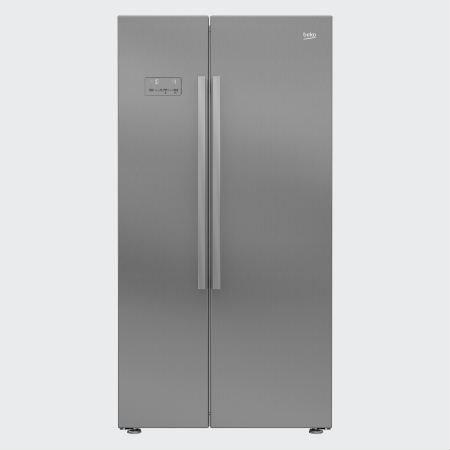 ASL141X Beko Refrigerator