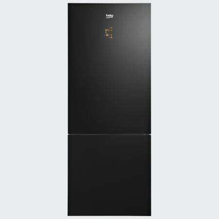 CNE47520GB Beko Refrigerator