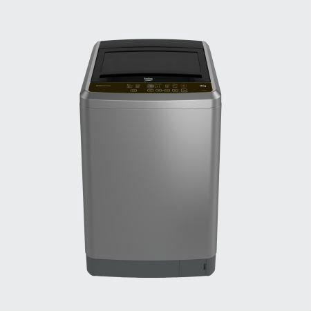 WTL 11019 G Beko Washing Machine