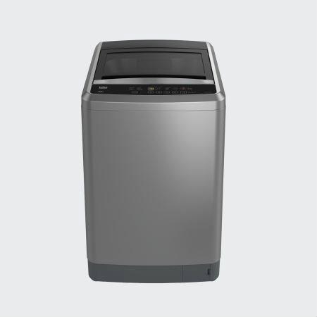 WTL 11019 S Beko Washing Machine