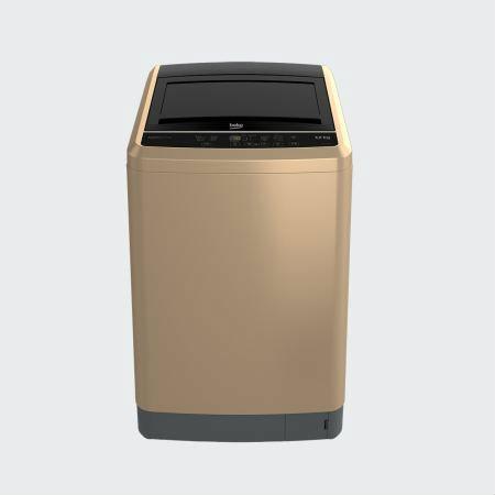 WTL 12019 CH Beko Washing Machine