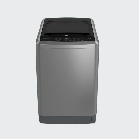 WTL 70019 G Beko Washing Machine