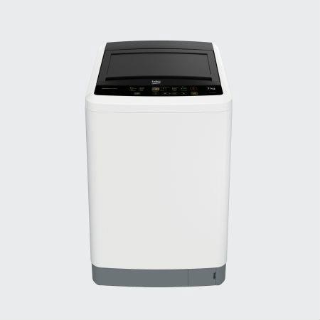 WTL 70019 W Beko Washing Machine