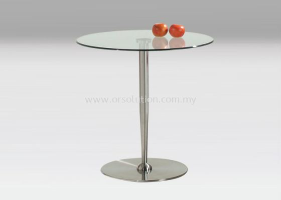 Tea Table-Of-Al2