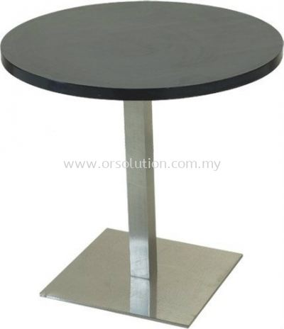 metal-table-legs-500x500