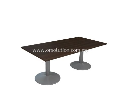 meeting-table