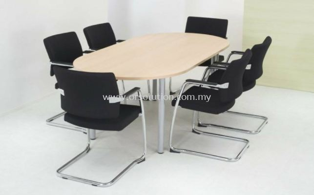 conference_table_I_legs