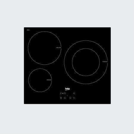 HII 63402 AT Beko Induction Cooker