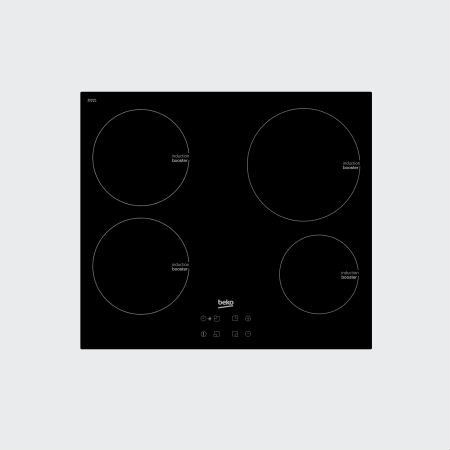 HII 64400 AT Beko Induction Cooker