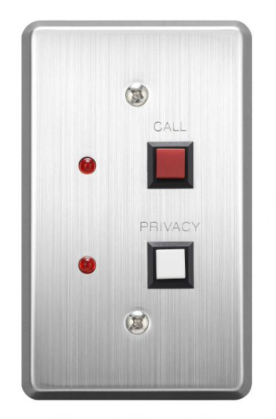 IP Network Intercom System-RS-140