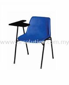 Study Chair-01