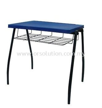 School_desk_with_book_rack_optional_.jpg_350x350