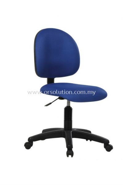 Office Typist Chair-3040