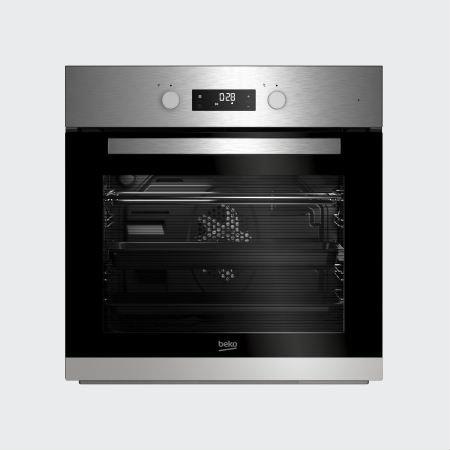BIM22301X Beko Oven