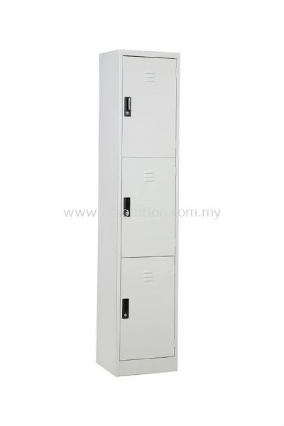 3-Comp-Locker