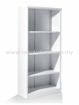 Open-Shelf-Cupboard
