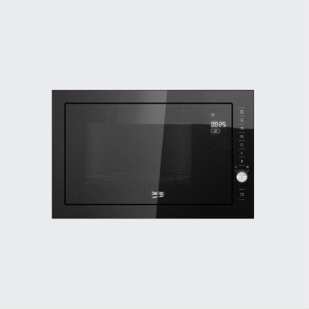 MCB25433BG Beko Microwave Oven