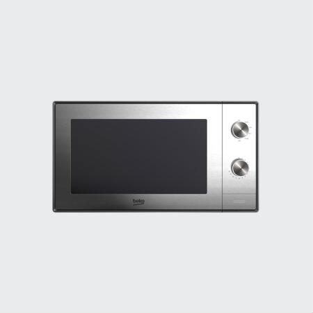 MOC20100S Beko Microwave Oven