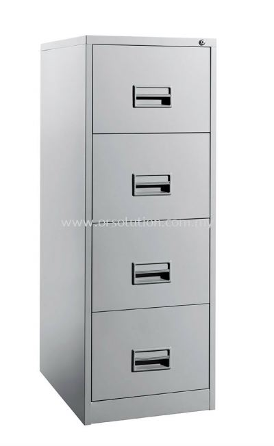 4-Drawers-Filing-Cabinet