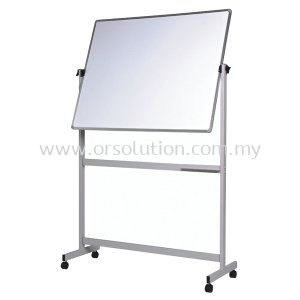 Magnetic-Whiteboard-Mobile-Stand