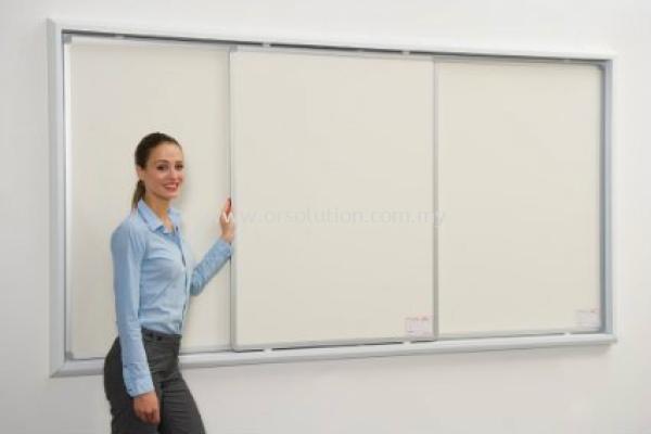 sliding-whiteboard-3