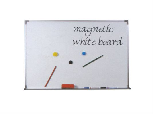 Magnetic_White_Board