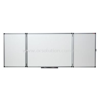 Wing-white-board