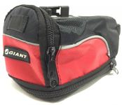 Bicycle Bag 103764