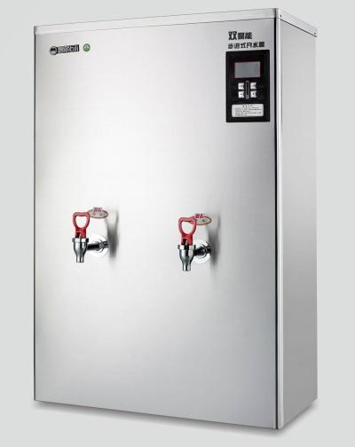 Stainless Steel Water Boiler J0-K120G