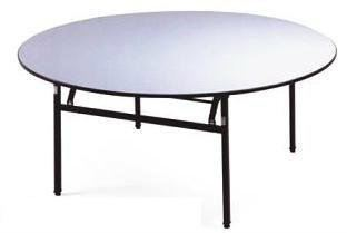 TF-banquet-table-round