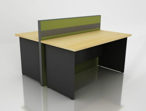 Office Furniture Johor Bahru Jb Office Equipments
