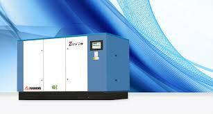 Fusheng ZWV Series (Inverter)