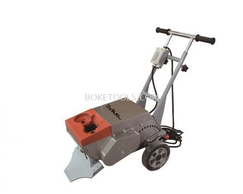 ELECTRIC FLOOR STRIPPERS BFS-290E