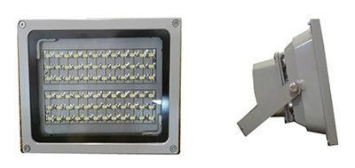 LED Flood Light 30 W