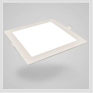 Panel Light -Type A SQ