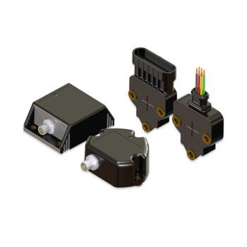 GEFRAN Tilt sensors Malaysia Singapore Thailand Indonesia Philippines Vietnam Europe & USA