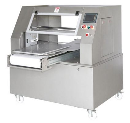 HMI-508 CAKE CUTTING MACHINE