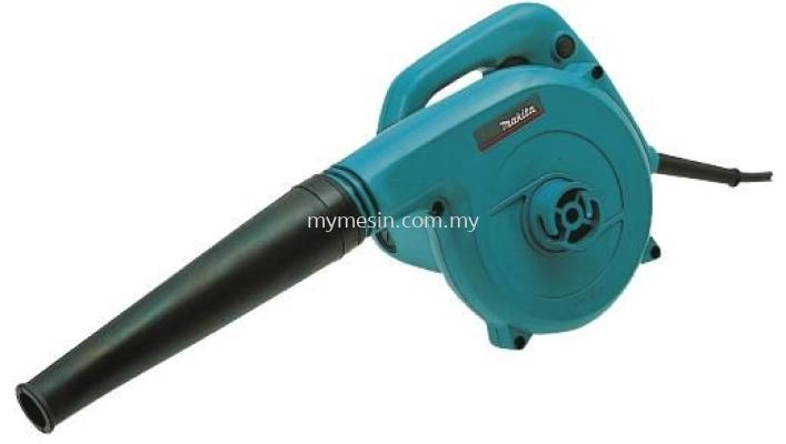 Makita UB1101 Electric Blower  [Code : 7491]