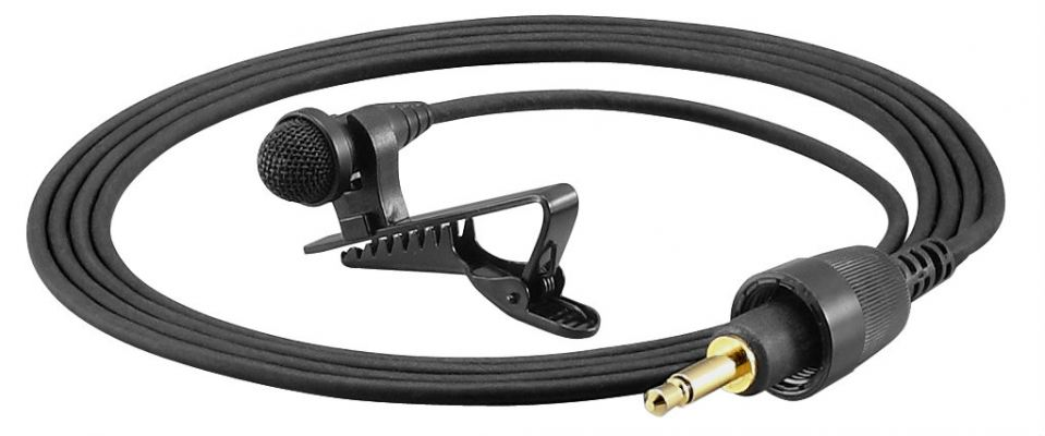 Wired Microphones-YP-M5310