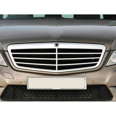 Mercedes Benz W212 avantgrade